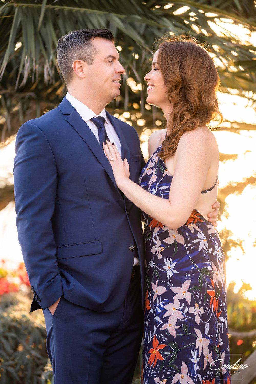 Jennifer-and-Tom-engagement-WEB-05596.jpg