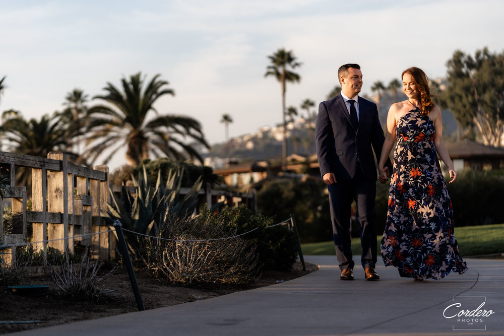 Jennifer-and-Tom-engagement-WEB-05642.jpg
