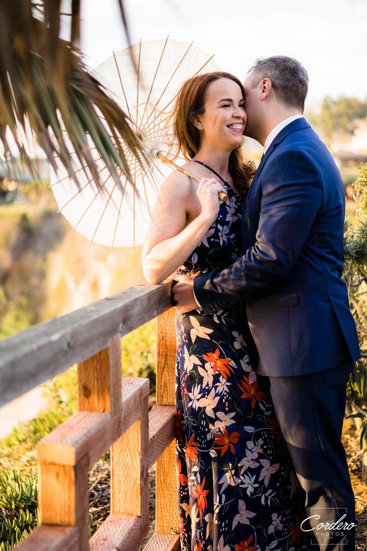 Jennifer-and-Tom-engagement-WEB-05688.jpg