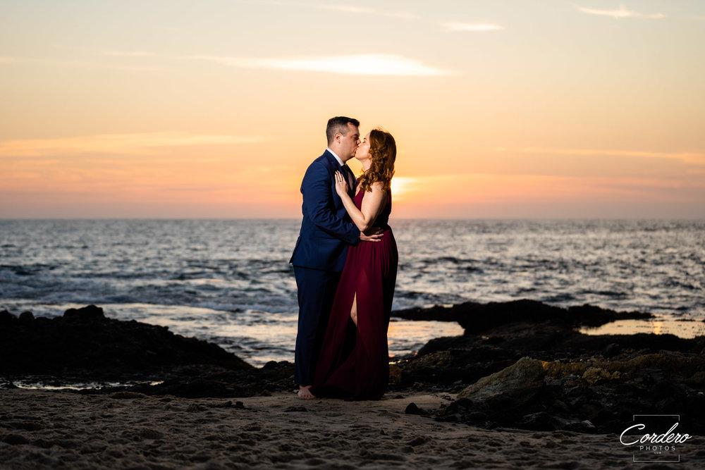 Jennifer-and-Tom-engagement-WEB-05813.jpg