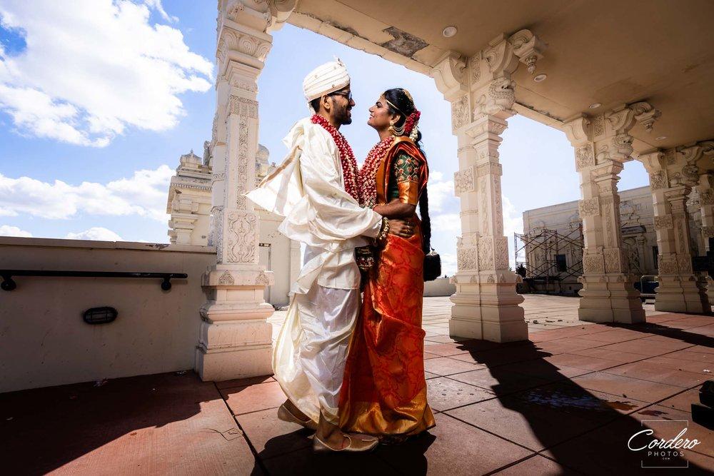 Wedding-Keerthi-and-Baba-WEB-06204.jpg