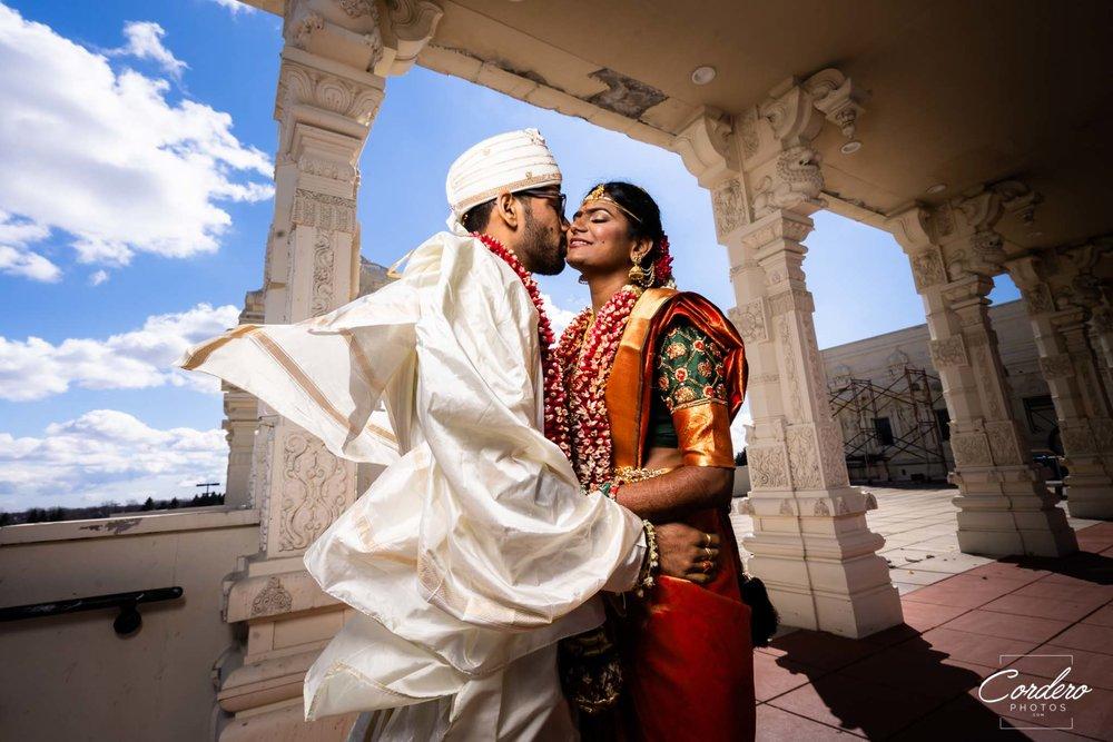 Wedding-Keerthi-and-Baba-WEB-06208.jpg