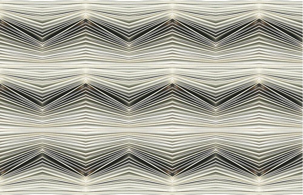 Fold 1, 2017-18