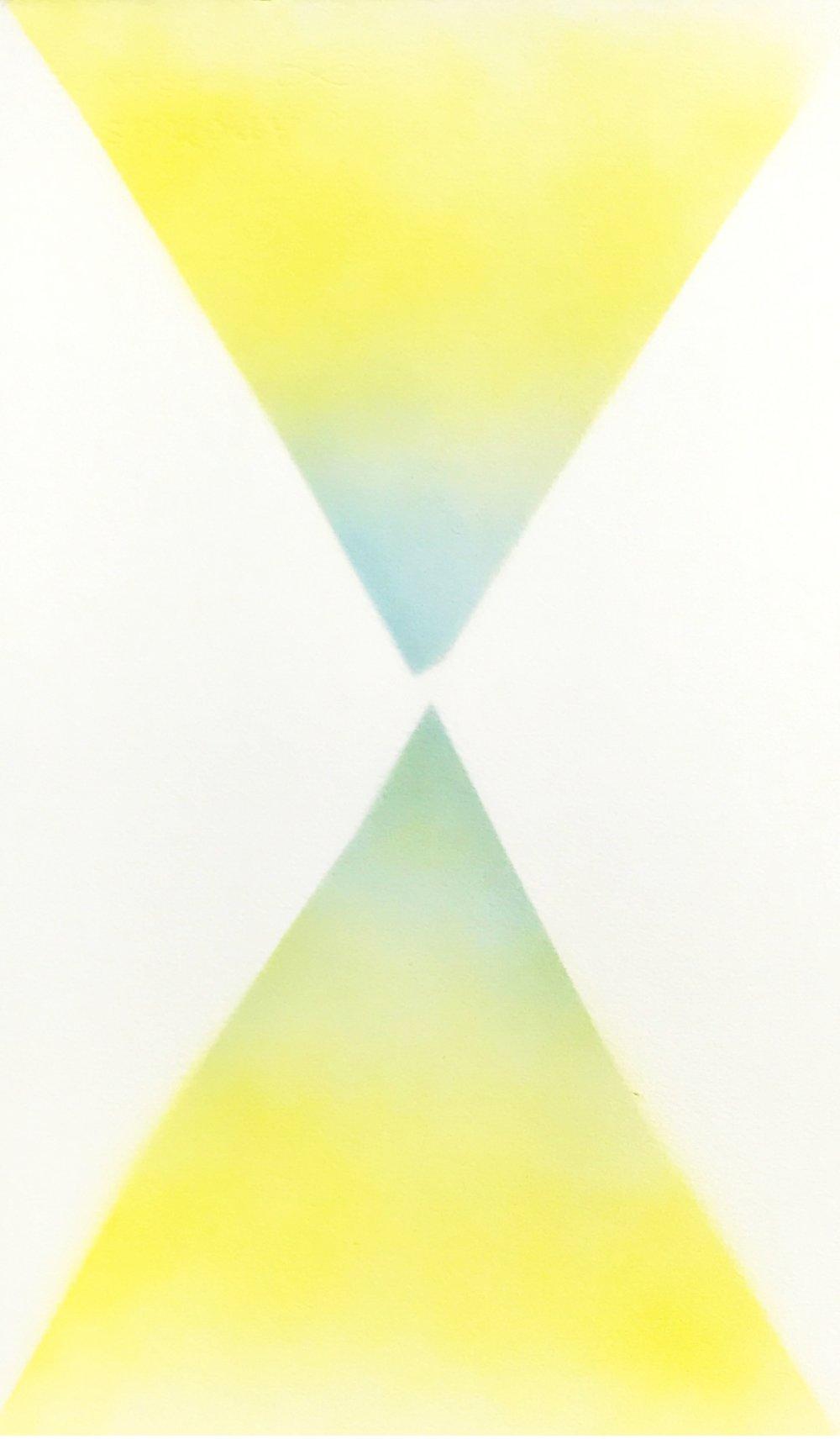 hourglassblugr.jpg