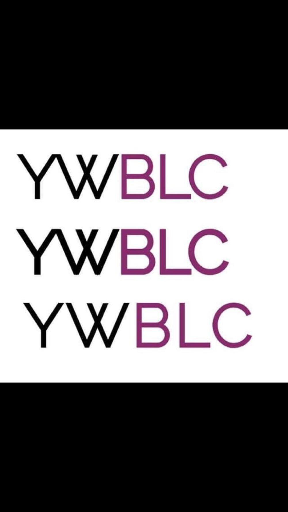 YWBLC logos.jpeg