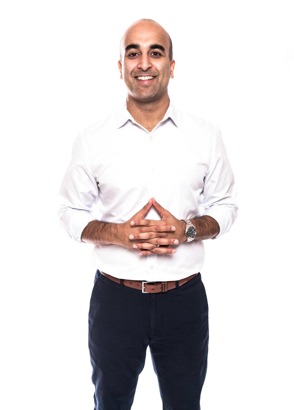 Ansaf Kareem