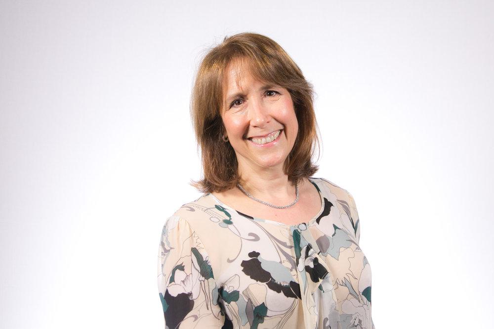 Julie Levin