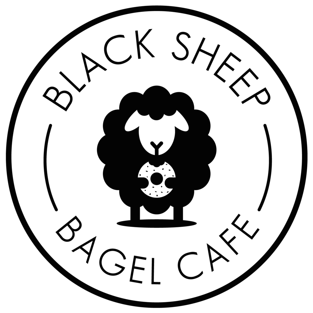 Black-Sheep2-Circular-logo+copy.png