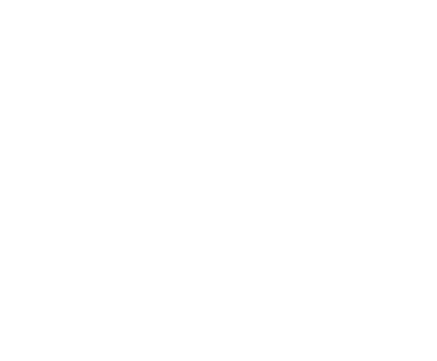 Titan Wealth Group