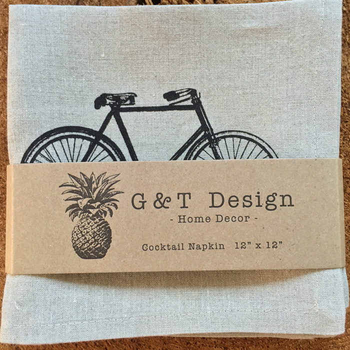 G-T-Design-Bicycle-on-the-wire-cocktail-napkins.jpg