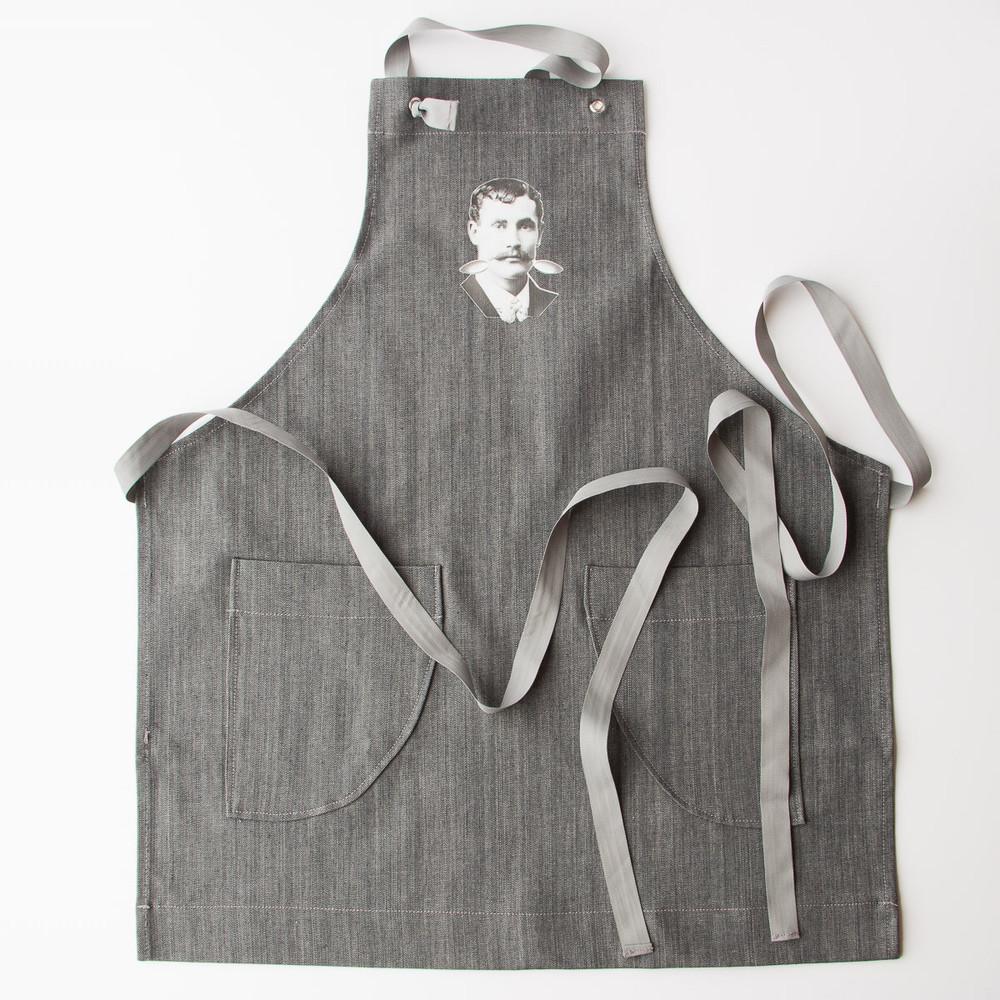 tablier-de-cuisine-unisexe-moustache-katy-lemay-01.jpg