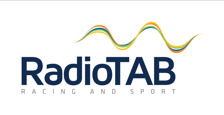 Image result for radio tab queensland