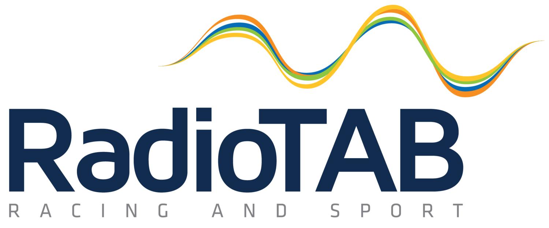 RadioTAB | Sports & Racing