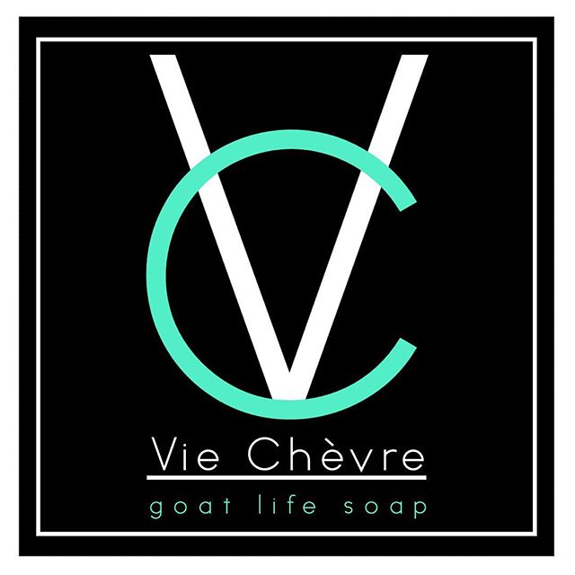 We wanted to give everyone a sneak peek of what Vie Chevre has up our sleeves. ⠀ ⠀ #goatlife #soapmadesimple #natural #locallysourced #shoplocal #beautiful #skin #musthave #freshandclean #chemicalfree #theartofslowliving #handmade #plannthat #fresh #modern