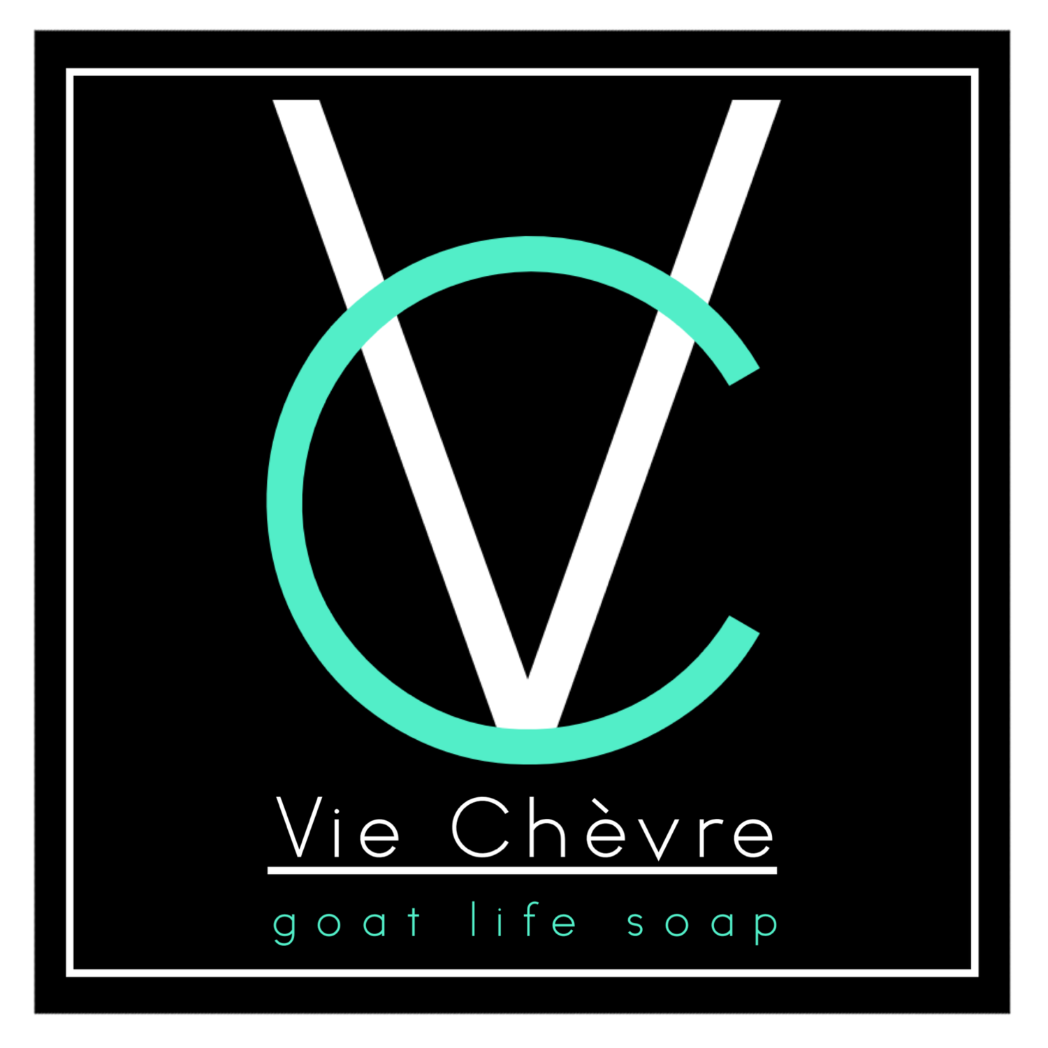 Vie Chevre - Goat Life Soap Co.