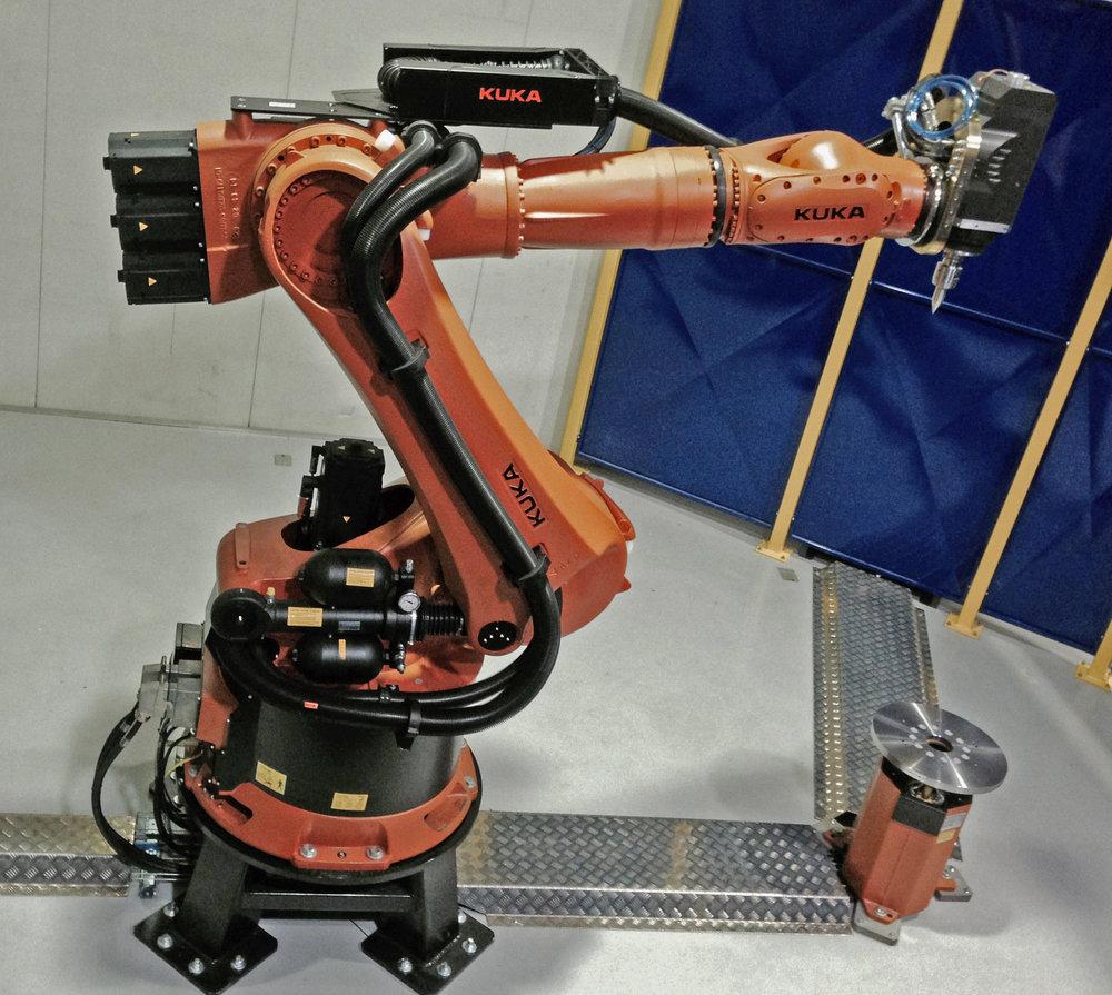 MAKO Factory - Robot 1 LR.jpg
