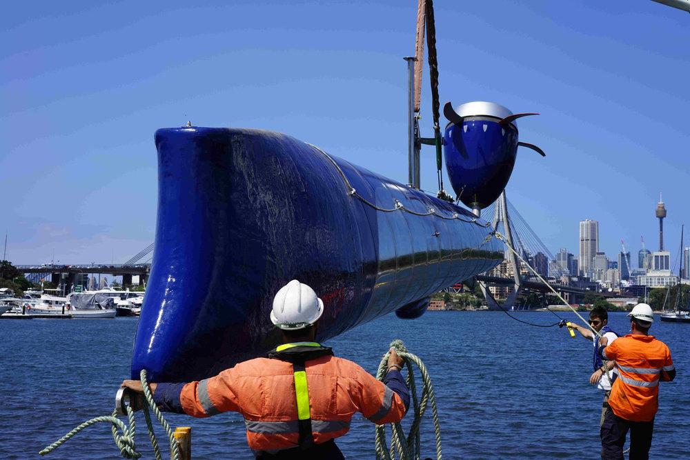 MAKO Sea Trial 1 LR-1.jpg