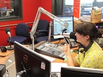 ABC Launceston radio interview (2).jpg