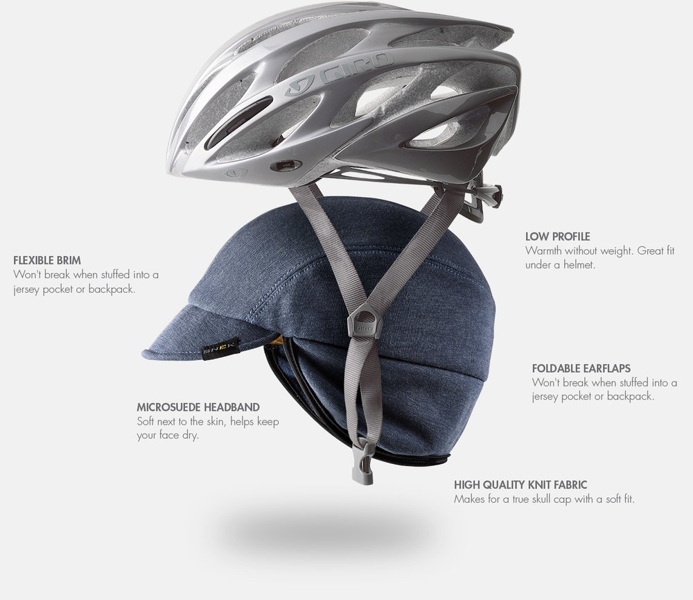 Helmet_Cap_Model_clipped.jpg
