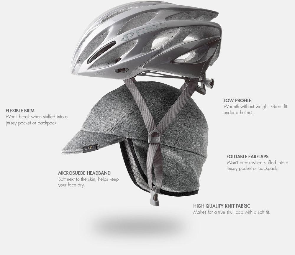 Helmet_Cap_Model_Heather_Grey.jpg