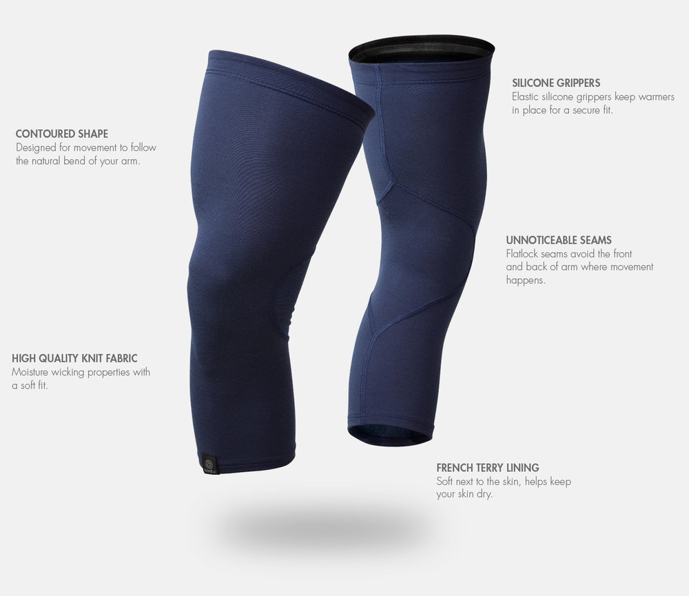 Merino-Blend-Knee-Warmer-Copy_Details.jpg