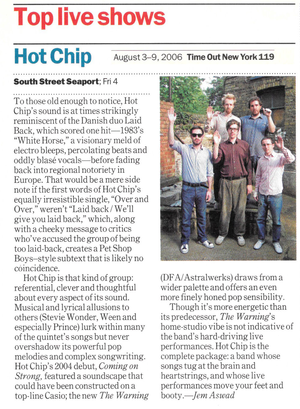 timeout hot chip.jpg