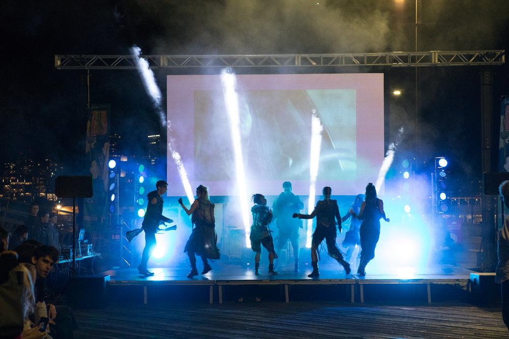 20170908_SeaportMusicFestival_Day2_EbruYildiz_56.jpg