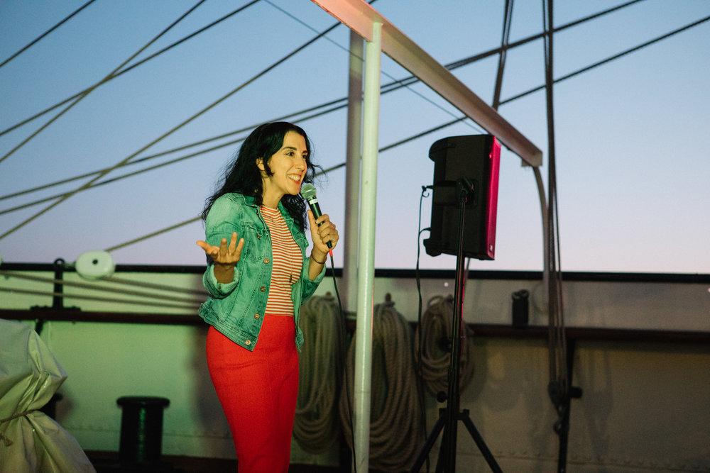 20170907_SeaportMusicFestival_Day1_EbruYildiz_19.jpg