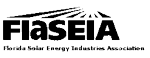 logo_flaseia.png
