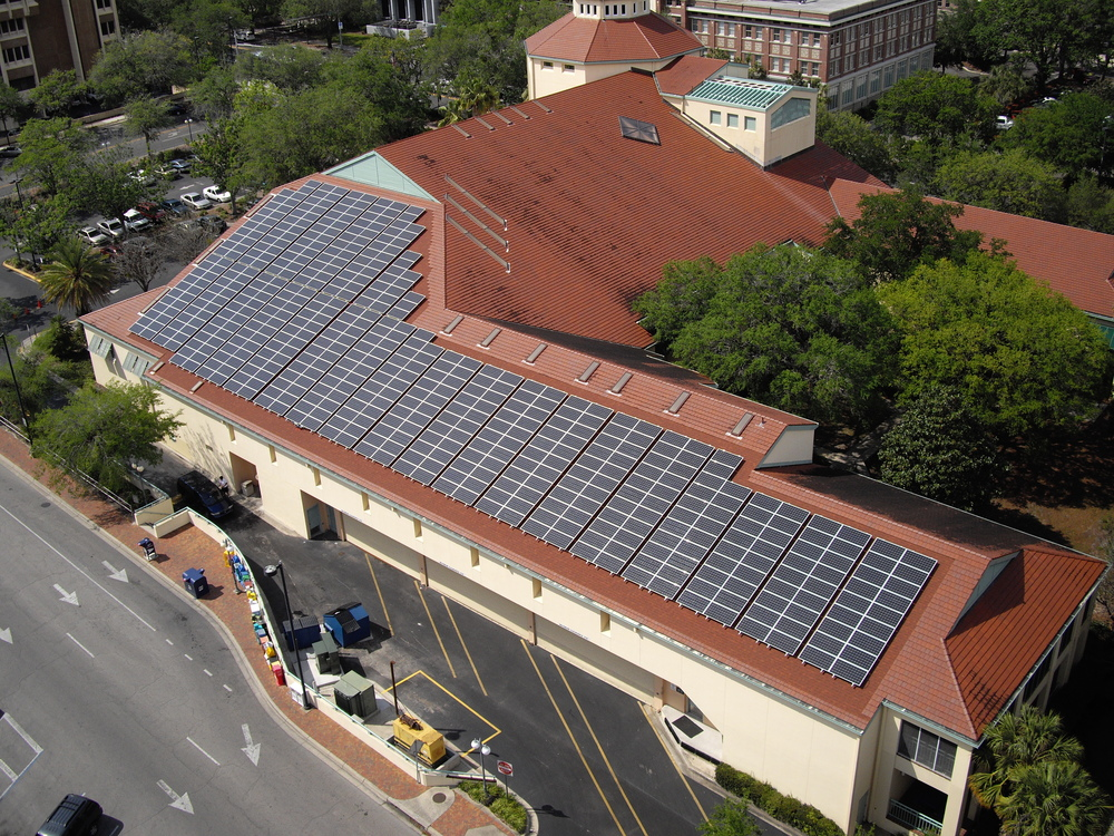 Alachua County Library-Downtown_100kW.JPG