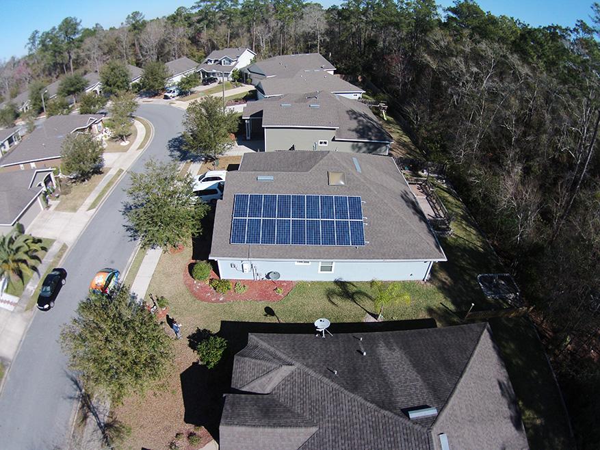 SolarImpact_Residential5.jpg