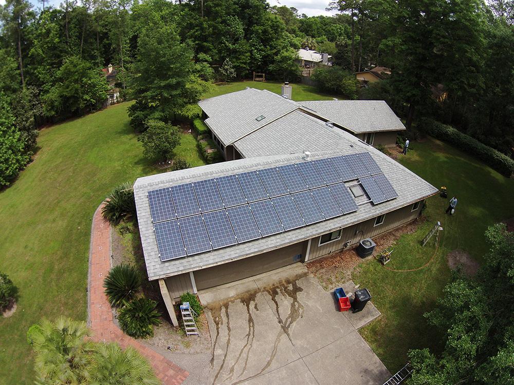 SolarImpact_Residential2.jpg