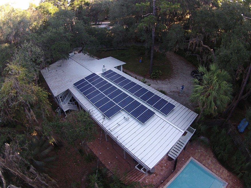 SolarImpact_Residential6.jpg
