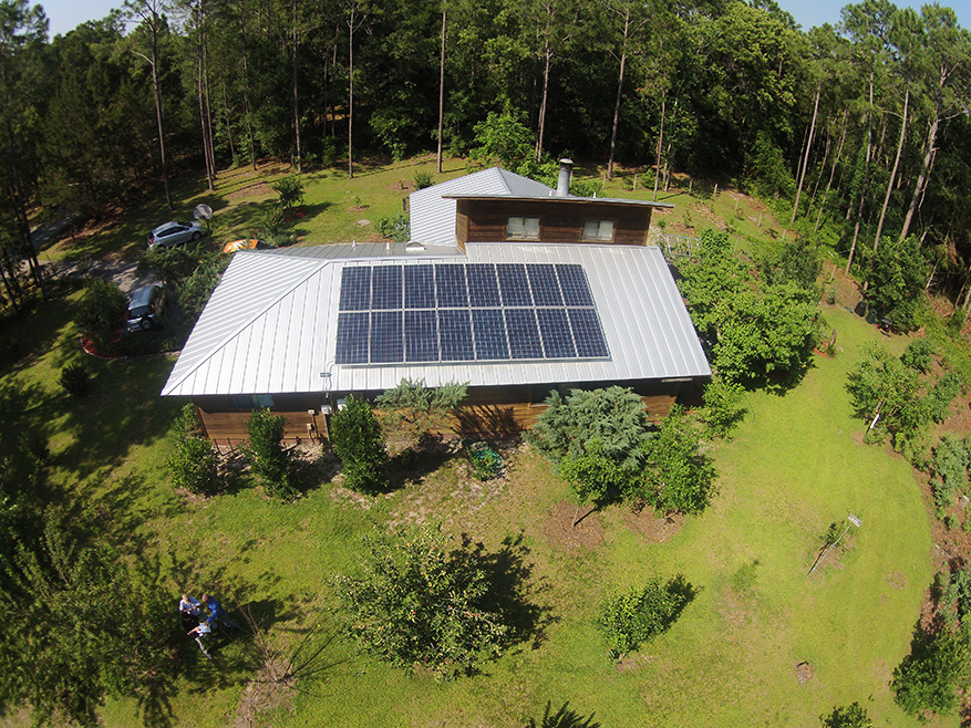 SolarImpact_Residential7.jpg