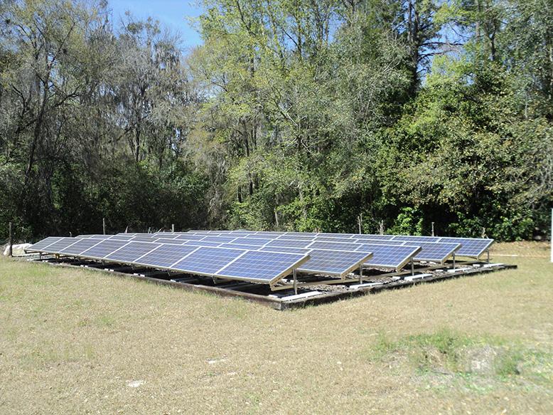 SolarImpact_Residential8.jpg
