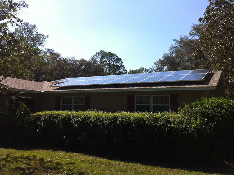 SolarImpact_Residential11.jpg