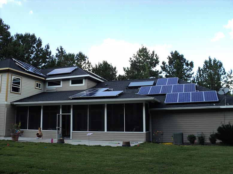 SolarImpact_Residential12.jpg