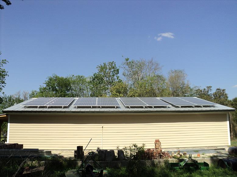 SolarImpact_Residential13.jpg