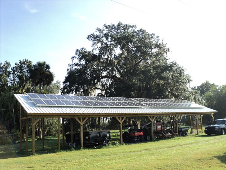 SolarImpact_Residential15.jpg