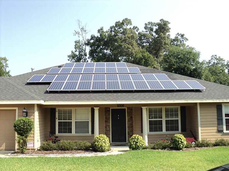 SolarImpact_Residential14.jpg