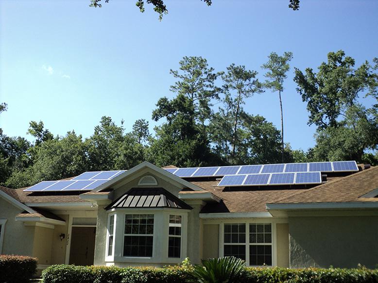 SolarImpact_Residential16.jpg