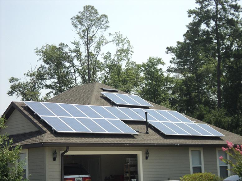 SolarImpact_Residential18.jpg