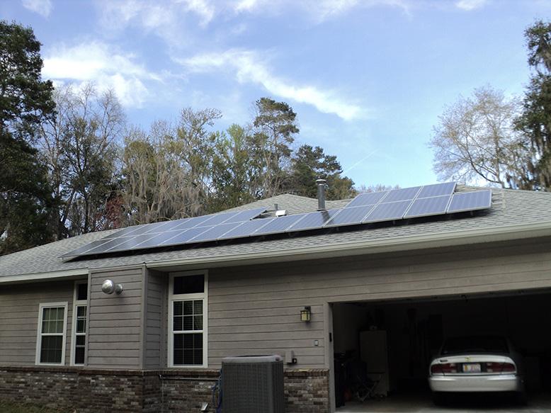 SolarImpact_Residential17.jpg