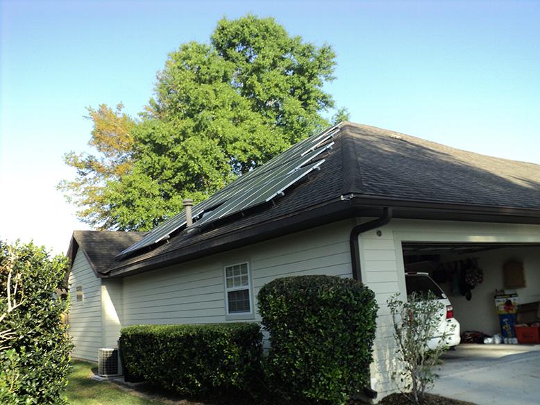 SolarImpact_Residential19.jpg