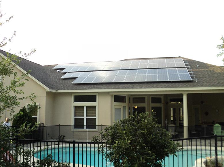 SolarImpact_Residential20.jpg
