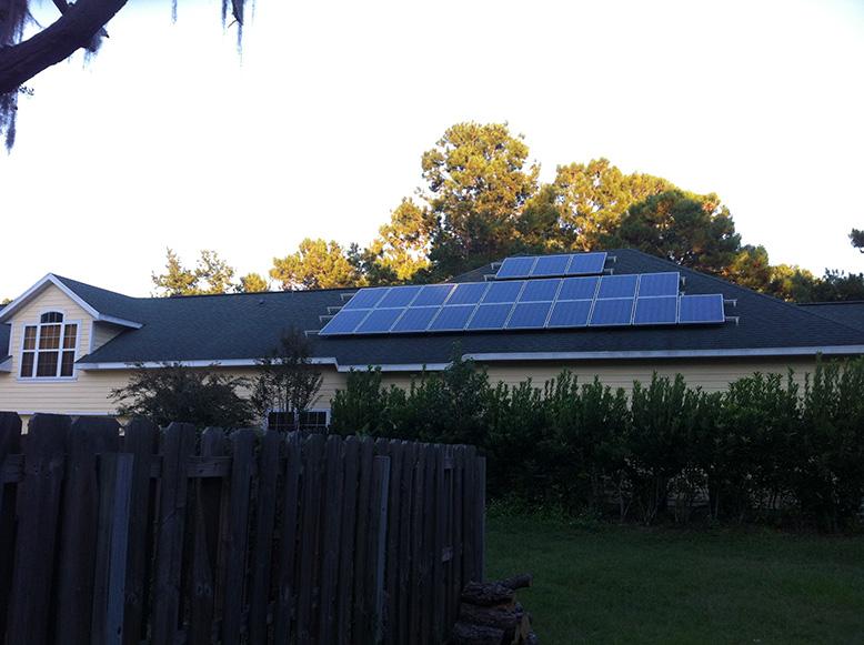 SolarImpact_Residential21.jpg