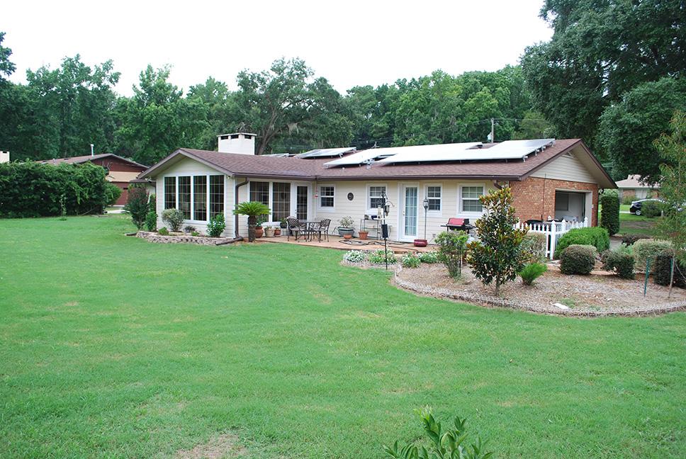 SolarImpact_Residential22.jpg