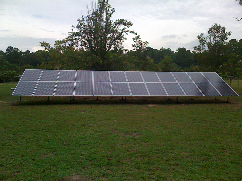 SolarImpact_Residential23.jpg