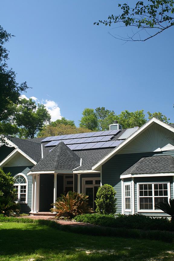 SolarImpact_Residential24.jpg