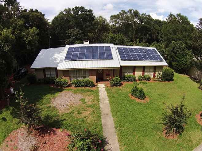 SolarImpact_Residential1A.jpg